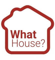 what-house-logo
