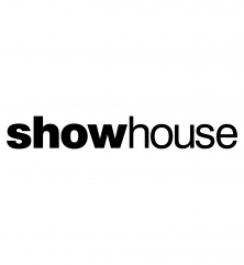 showhouse-logo